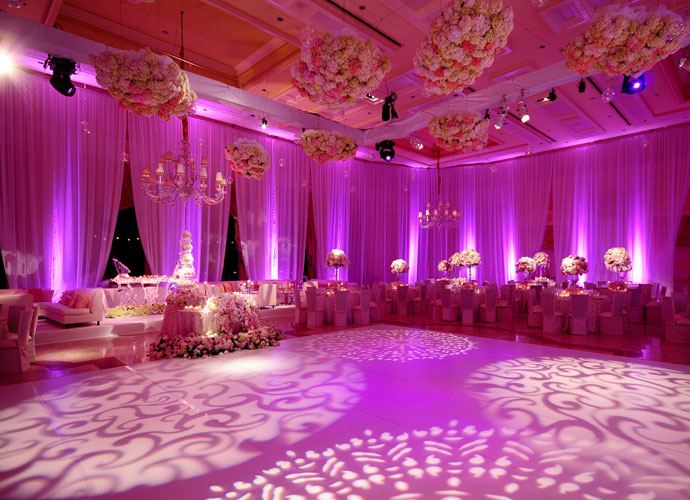 Event E With Light You Can Transform An Ordinary Room Into A Truly Unique And Lively Venue Using Led Technology We Offer Hundreds Of Diffe